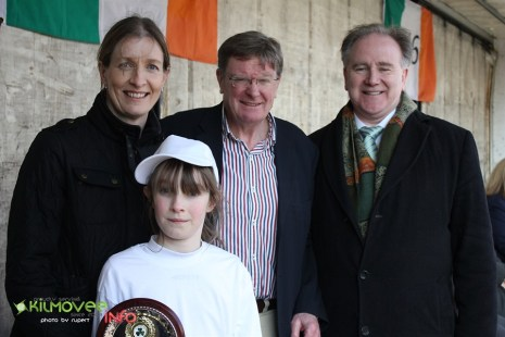 Ballaghaderreen St Patricks Day Parade 2016 (72)