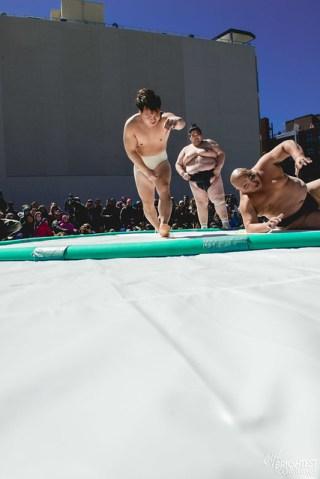 040316_Sumo Wrestlers_117