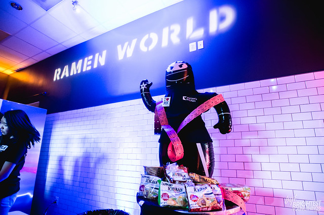 022816_Ramen World_150_F