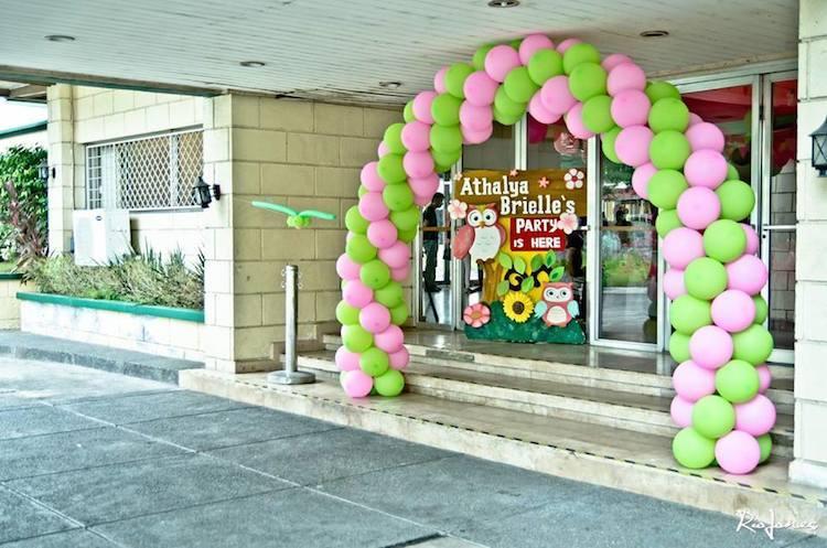diy-party_party-venue_citadella1