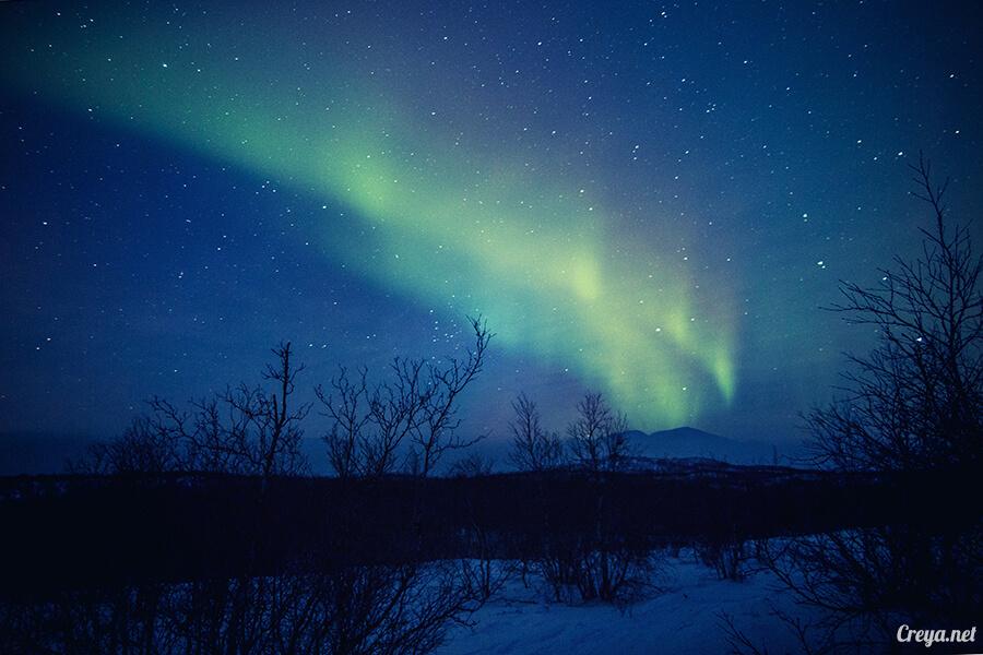 2016.02.18   看我歐行腿   再冷,也要到瑞典北極圈 Abisko 看三晚極光盛宴 23.jpg