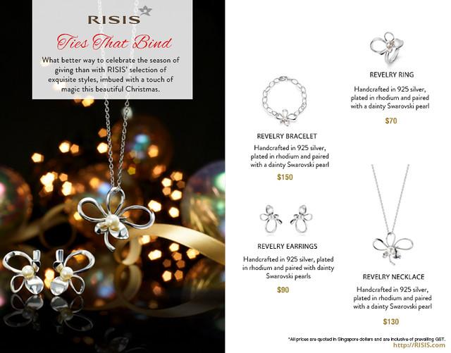 RISIS Xmas Gift Guide(1)