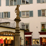06 Viajefilos en Zurich, Suiza 04