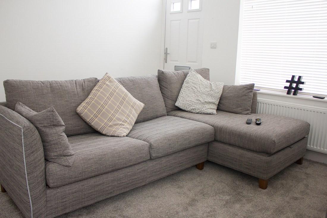 made-bari-sofa
