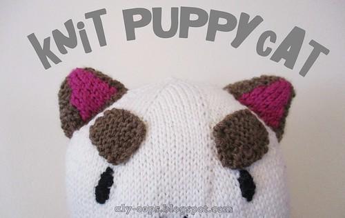 Pupycat title
