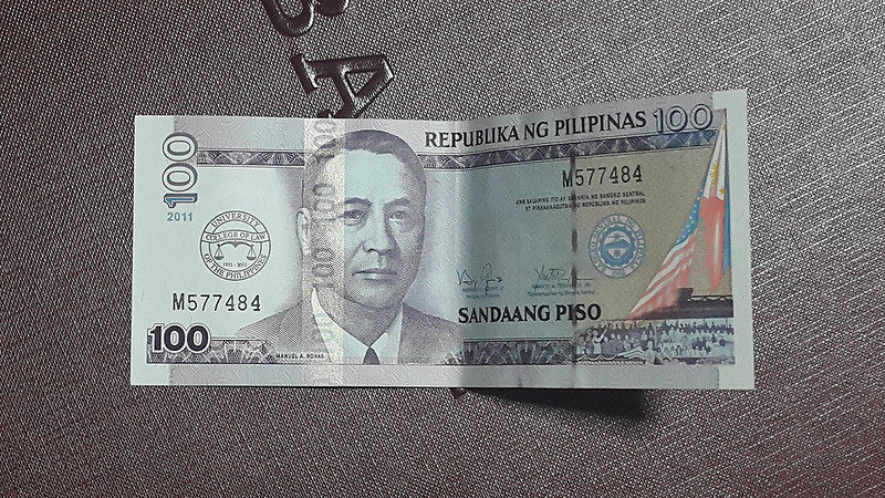 20151221_080119 Old Peso Bills
