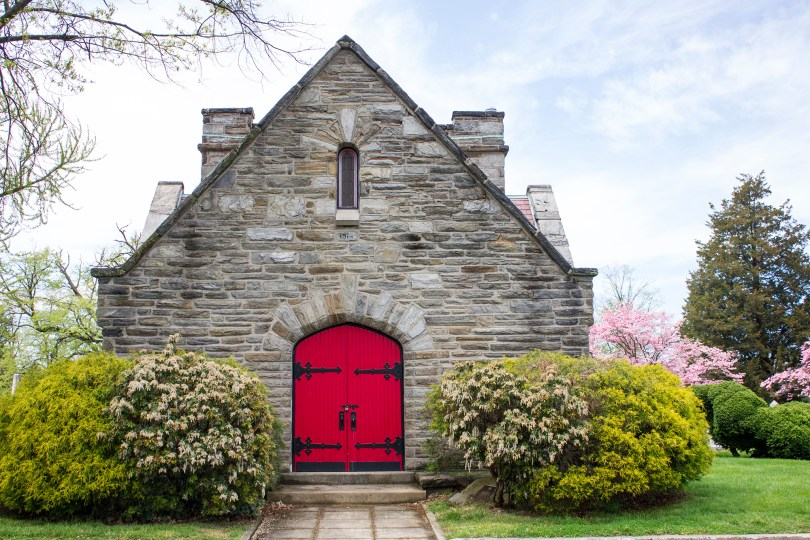 wilmington-brandywine-historical-cemetary-chapel