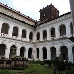 02 Viajefilos en Goa 15