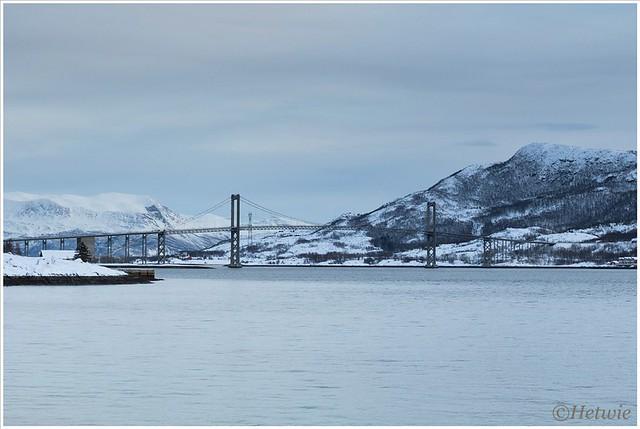 Tjelsund bru (HP002725)