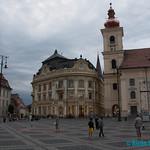 Sibiu (2)-176 copia