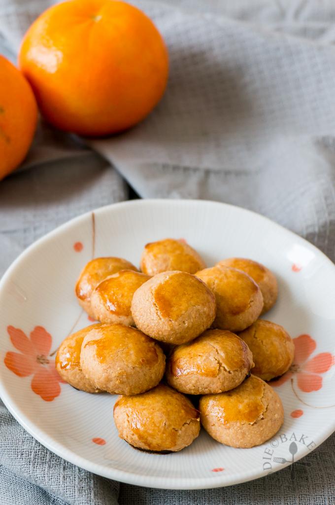 Omnivore Chinese Food Blog