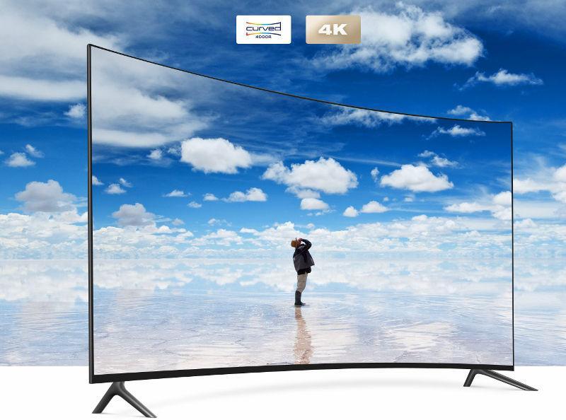 Xiaomi-Mi-TV-3S-63-curvo-4K-TV_b