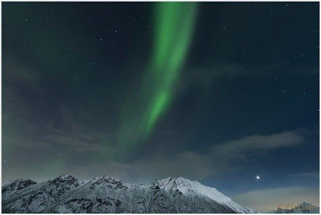 boven de bergen (HP003165)