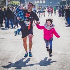 20160313-Semi-Marathon-Rambouillet_058