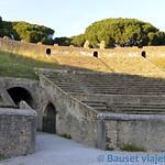 03 Viajefilos en Pompeya 13