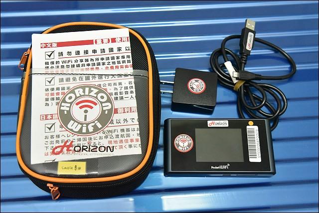 網友推薦的熱門日本WIFI上網分享機+上網SIM卡五家懶人包~日本 ...