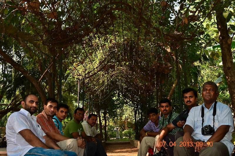 20130407_Chennai