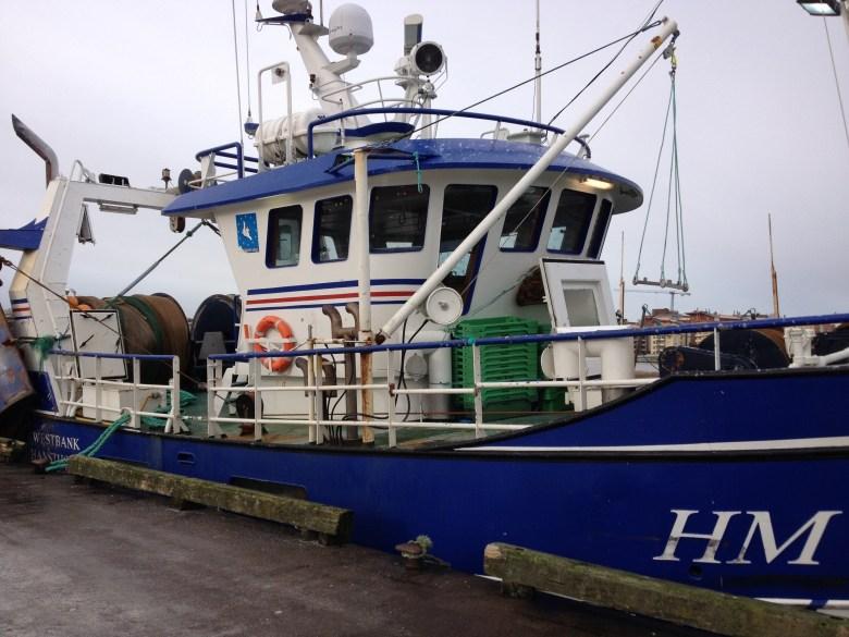 fiskhamnen_5feb_2015 - 4