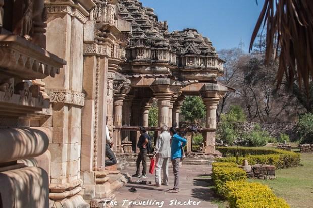 Badoli Temples (10)