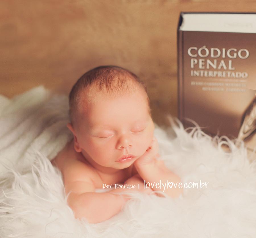 danibonifacio-lovelylove-ensaio-book-fotografia-foto-fotografa-estudio-newborn-recemnascido-bebe-baby-nenem-balneariocamboriu-itajai-itapema-blumenau-bombinhas-piçarras-barravelha-gaspar-navegantes7