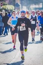 20160313-Semi-Marathon-Rambouillet_083