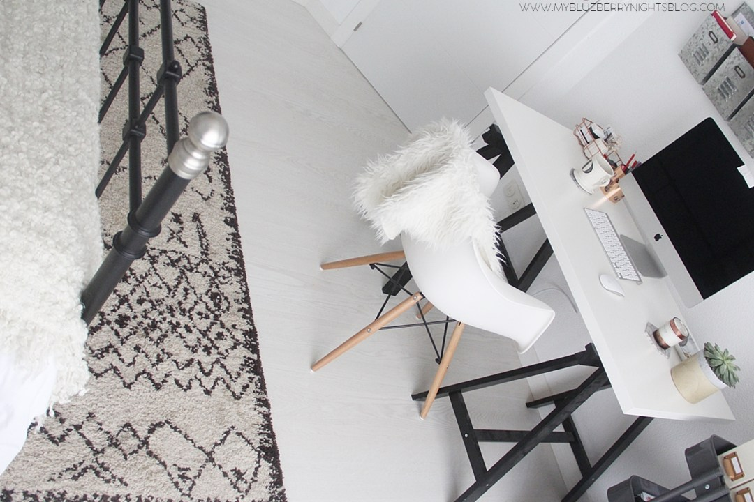 laredoute-home-deco-monochromatic-ikea-workdspace-inspiration