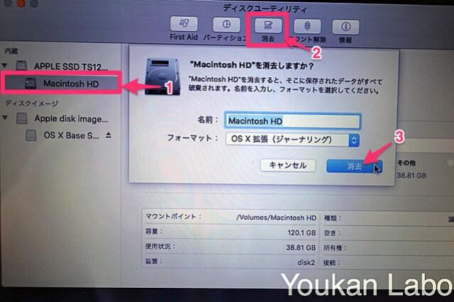 apple-mac-syokika-2016-04-2603