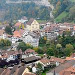 05 Viajefilos en Friburgo, Suiza 02