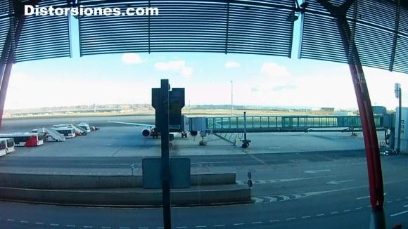 T4 Madrid