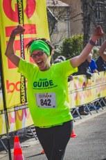 20160313-Semi-Marathon-Rambouillet_161