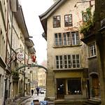 05 Viajefilos en Friburgo, Suiza 08