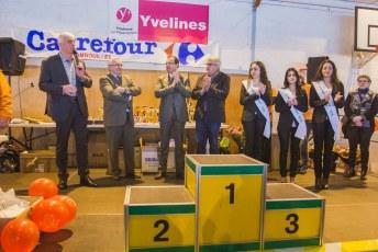 20160313-Semi-Marathon-Rambouillet_187