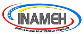 Logo_inameh_higueroteonline