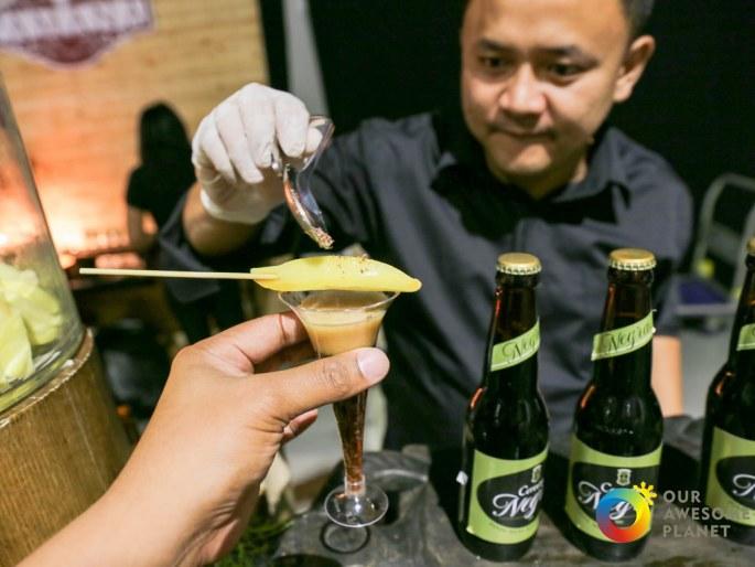 World Street Food Dialogue Manila 2016 - Anton Diaz.008