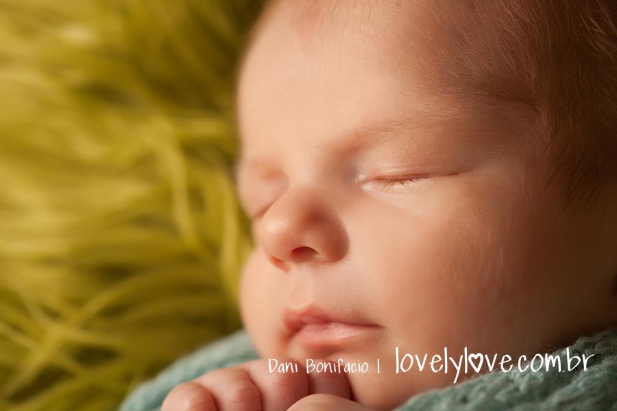 danibonifacio-lovelylove-fotografia-foto-fotografa-ensaio-book-newborn-recemnascido-acompanhamento-bebe-baby-balneariocamboriu-itajai-itapema-gaspar-blumenau-brusque-navegantes-piçarras-barravelha-bombinhas2