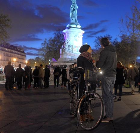 16d26 Nuit Debout República République_0020 variante Uti 465