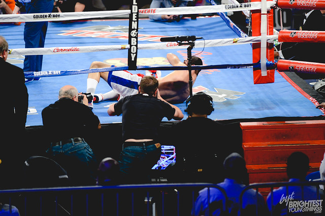 030516_HBO Boxing_025_F