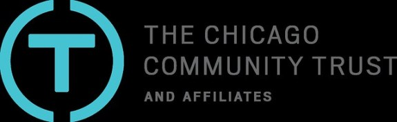 Chicago-Community-Trust_Logo