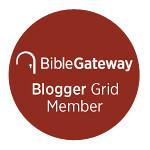 bg-blogger-badge-150x150-transparent-bround