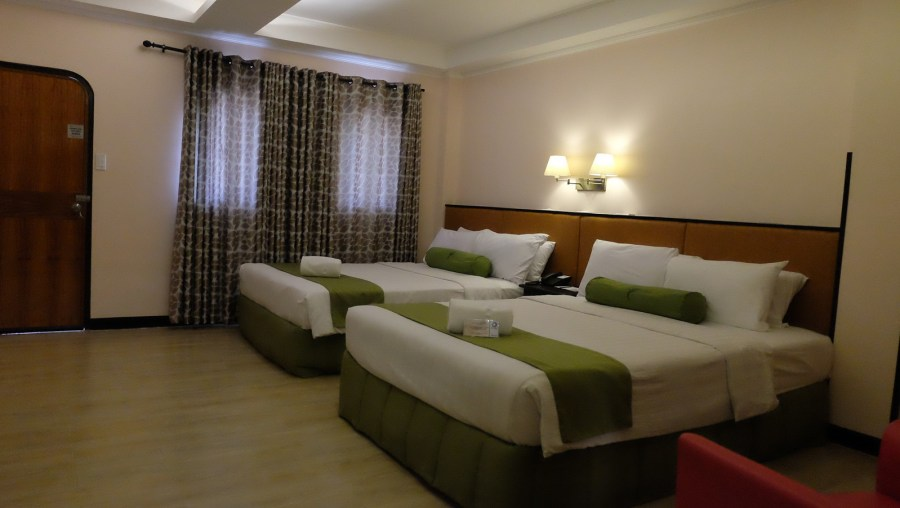 ISLAND COVE HOTEL & RESORTS019