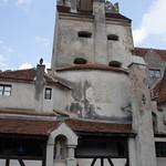 Castillo Bran (2)-169 copia