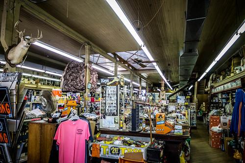 Ruff Hardware Store-001