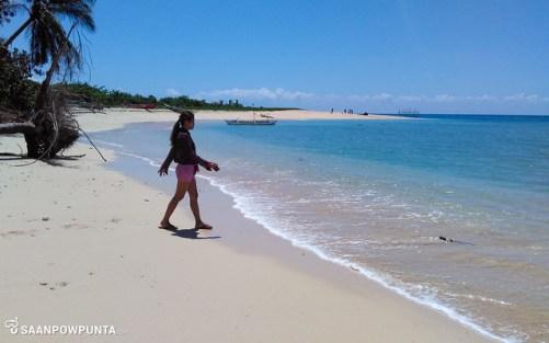 Caringo Island