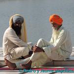 02 Viajefilos en Amritsar 09