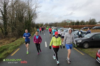 Kilmovee 10k -The Build Up (22)