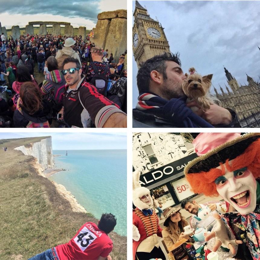 Inglaterra Memoria de Viajes 2015 Memoria de Viajes 2015 23838506980 041ffaebe3 o