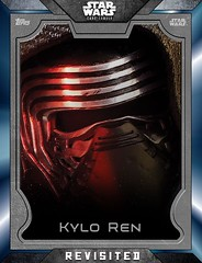 BLUE_swct-revisted-TFA14