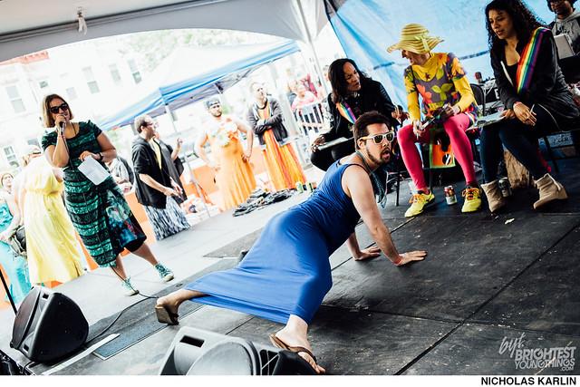 Sundress Fest 2016-60