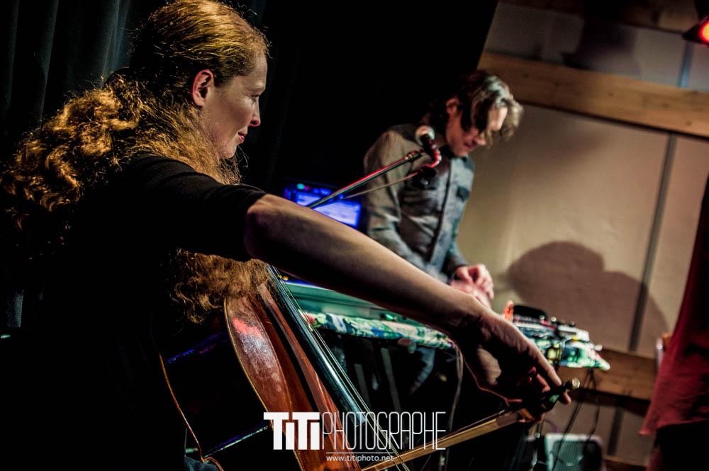 Merry Diane-Grenoble-2016-Sylvain SABARD