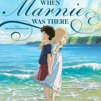 Memórias de Marnie (2014)